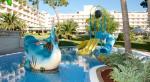 Grupotel Gran Vista Hotel Picture 2