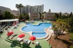 Club Sa Coma Apartments Picture 0