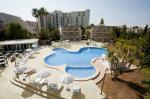 Club Sa Coma Apartments Picture 13