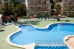 Club Sa Coma Apartments Picture 3
