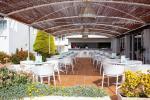Grupotel Aldea Cala'n Bosch Apartments Picture 15