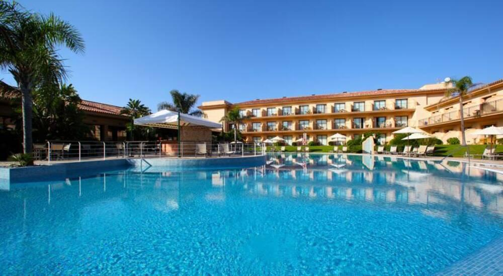 Holidays at La Quinta Resort Hotel and Spa in Cala'n Bosch, Menorca
