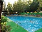Kapetanios Odyssia Hotel Picture 8