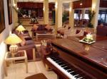 Kapetanios Odyssia Hotel Picture 5