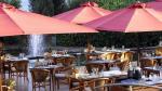 Parklane, a Luxury Collection Resort & Spa, Limassol Picture 11