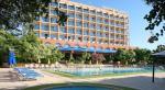 Navarria Hotel Picture 0