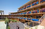 Club Hotel Drago Park Picture 7