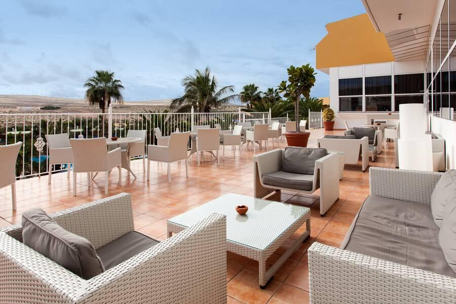 Best Hotel In Canary Islands For Couples