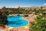 Club Hotel Drago Park Picture 0