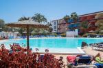 Fuerteventura Playa Hotel Picture 3