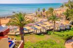 Fuerteventura Playa Hotel Picture 4