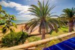 Fuerteventura Playa Hotel Picture 10
