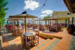 Fuerteventura Playa Hotel Picture 13