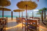 Fuerteventura Playa Hotel Picture 14