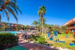 Fuerteventura Playa Hotel Picture 16