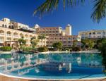 H10 Playa Esmeralda Hotel Picture 0
