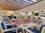 H10 Playa Esmeralda Hotel Picture 10