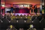 H10 Playa Esmeralda Hotel Picture 15