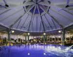 H10 Playa Esmeralda Hotel Picture 17