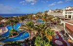 Occidental Jandia Mar Hotel Picture 0