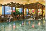 Occidental Jandia Mar Hotel Picture 13