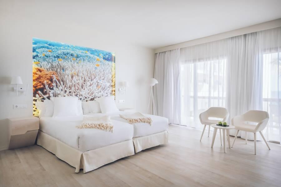 Hotel Iberostar Fuerteventura Palace Booking