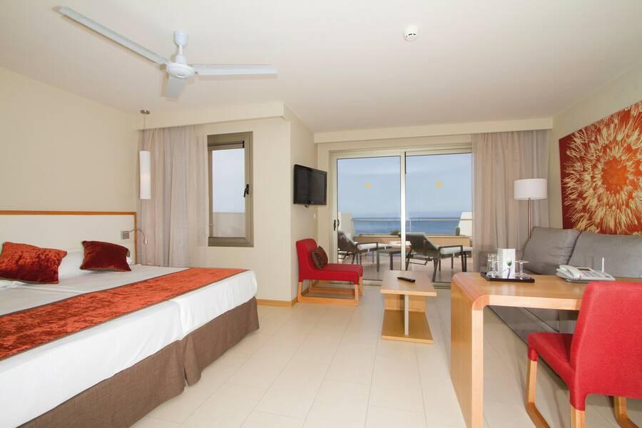 Holidays at Senismar Calypso Resort & Spa in Jandia, Fuerteventura