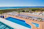 Holidays at SBH Maxorata Resort in Jandia, Fuerteventura