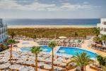 SBH Maxorata Resort Picture 3