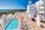 SBH Maxorata Resort Picture 10