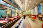 SBH Maxorata Resort Picture 14