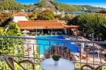 Stellina Hotel Picture 4