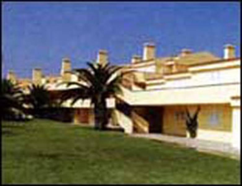 Holidays at Jardins Do Golfe Complex in Vale Do Lobo, Algarve