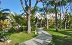 Ria Park Garden Hotel Picture 11