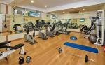 Ria Park Hotel & Spa Picture 16