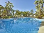 Ria Park Hotel & Spa Picture 24