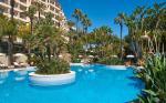 Ria Park Hotel & Spa Picture 25