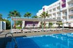 Holidays at Riu Club Gran Canaria Hotel in Las Meloneras, Gran Canaria