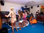 Riu Club Gran Canaria Hotel Picture 13
