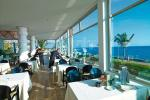 Riu Palace Meloneras Hotel Picture 6