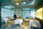 Riu Palace Meloneras Hotel Picture 7