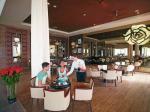 Riu Palace Meloneras Hotel Picture 8