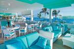 Riu Palace Meloneras Hotel Picture 9