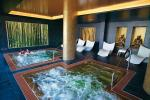 Riu Palace Meloneras Hotel Picture 12