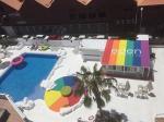 Holidays at Ritual Maspalomas - Adults Only in Playa del Ingles, Gran Canaria