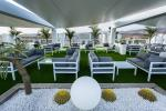 Labranda Marieta Hotel - Adults Only Picture 17