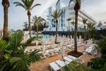 Labranda Marieta Hotel - Adults Only Picture 18