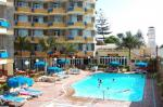 Veril Playa Hotel Picture 0