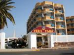 Veril Playa Hotel Picture 17
