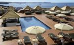 Volcan Lanzarote Hotel Picture 10